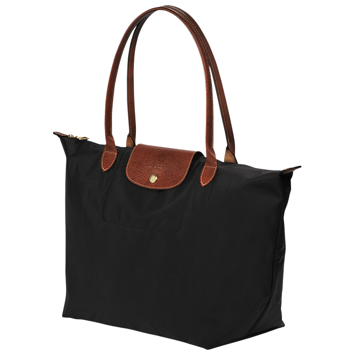 longchamp_tote_bag_le_pliage_1899089001_0