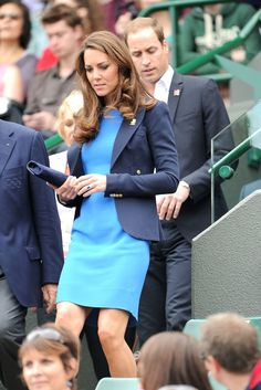 28d56107e9e53cead4cba66a4942c22b--stella-mccartney-dresses-duchess-kate