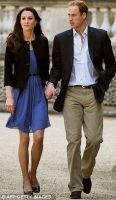 cd8c301bc7f7270080952757bb937102--duchess-kate-duchess-of-cambridge