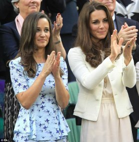 Duchess-Kate-white-jacket-Joseph-Wimbledon