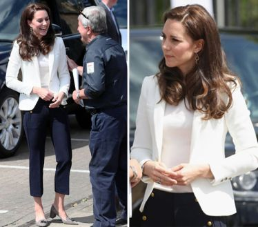 Kate-Middleton-in-nautical-look-971401