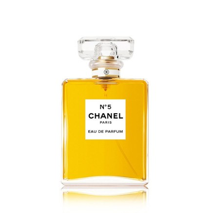 43465F8C00000578-4792656-Chanel_No_5_was_released_in_1922_and_was_created_by_Coco_Chanel_-a-1_1502866577405