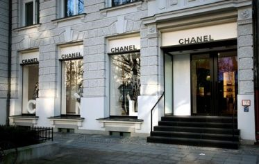 chanel-boutique-paris_900
