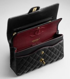 Chanel-Classic-Flap-Bag-Interior-1