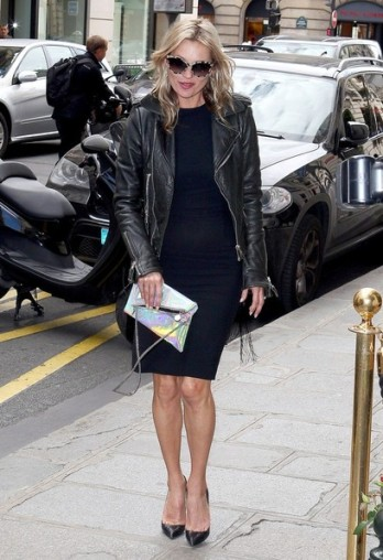 Kate+Moss+Outerwear+Motorcycle+Jacket+Zo6smg3ekwJl