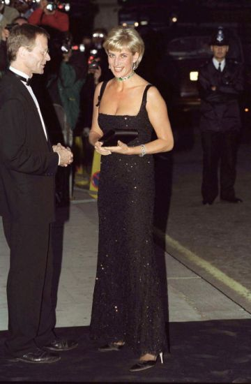 princess-diana-birthday